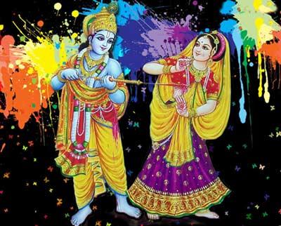 Holi-image