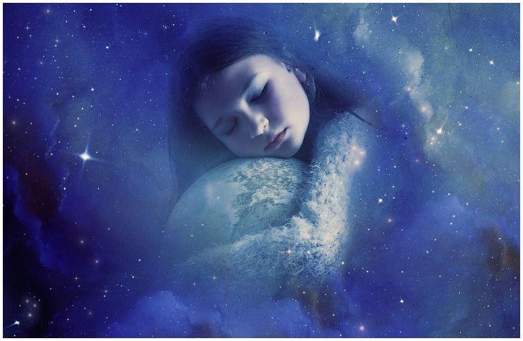 How-Dream-Interpretation