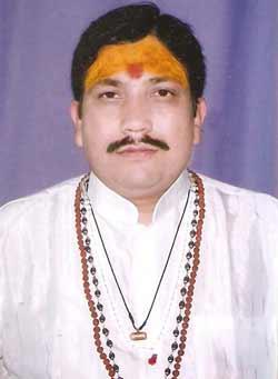 akhileshwar-pandey