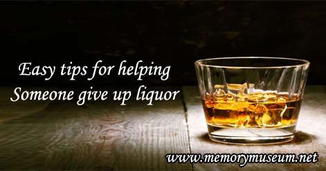 drinking-alcohol