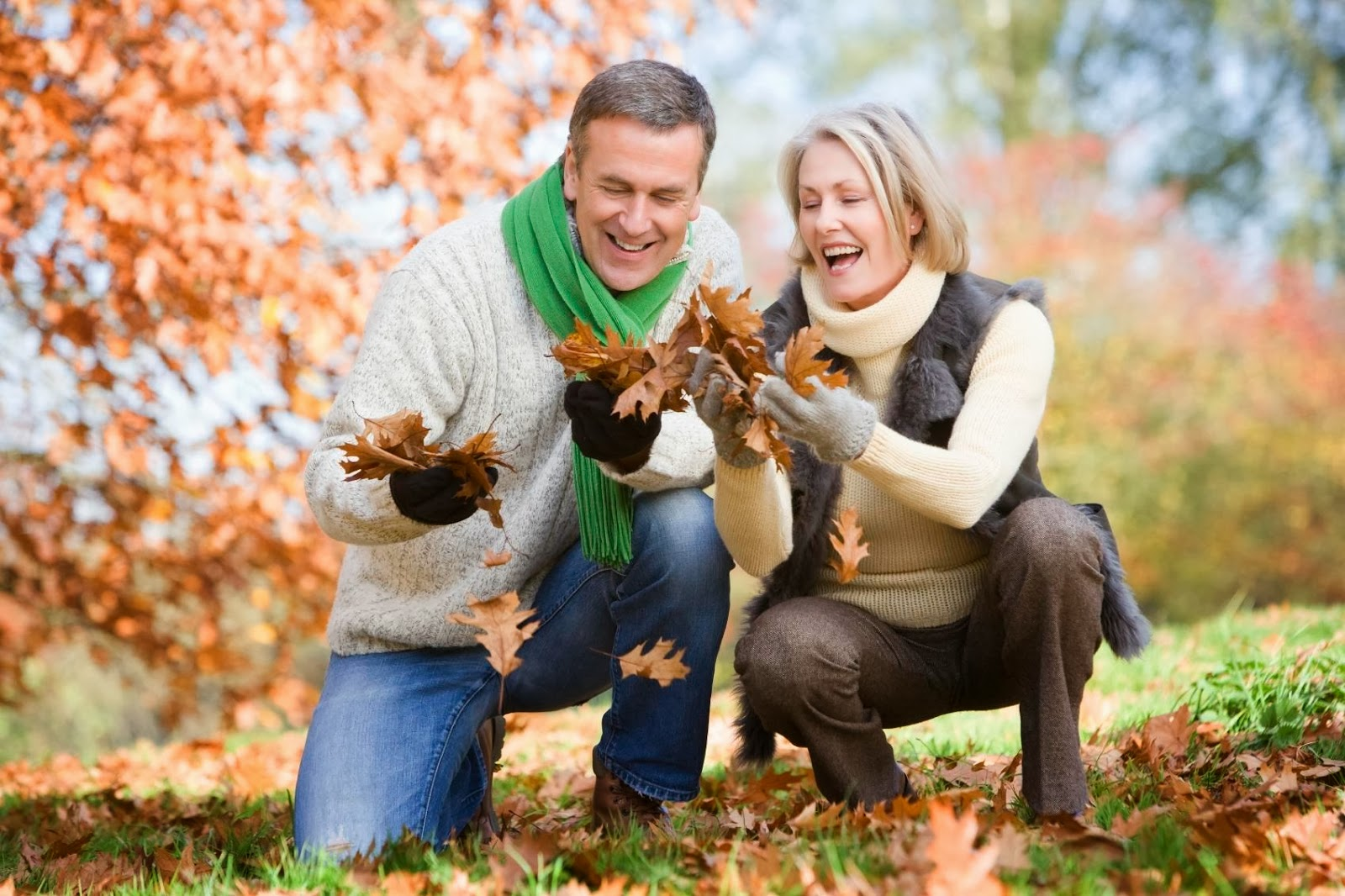 happy-couple-growing-old-together