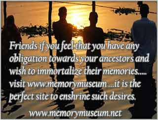 tribute-to-our-ancestors