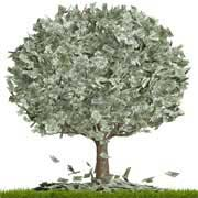 vyapar-tree
